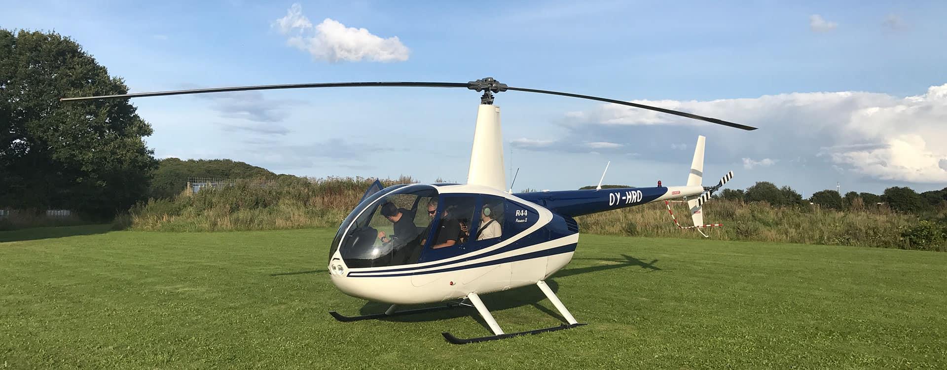 Halikopter_1920x750