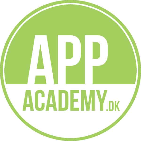 appacademy lejer af kontor og mødelokaler