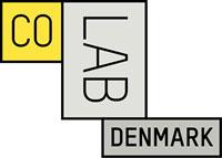 CoLab Denmark