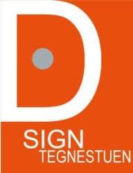 D-Sign Tegnestuen