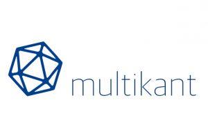 Multikant