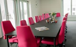 Pink Suite