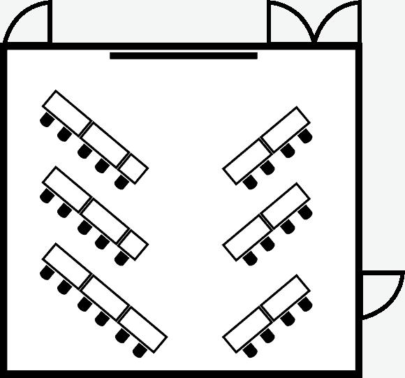 overblik over stort mødelokale i odense