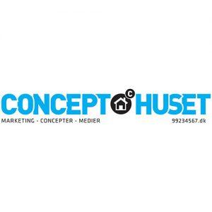 ConceptHuset