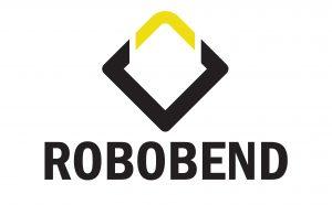 RoboBend