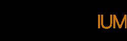 Agenturium