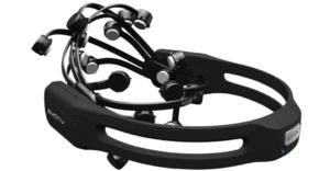 Mød teslasuiten, hjernehatten og VR-brillen til TechBlast
