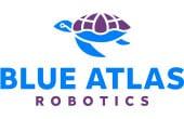 Blue Atlas Robotics