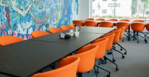 Orange-Meeting-Room_960x500