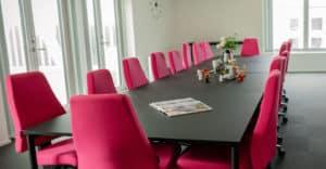 Pink-Suite_960x500